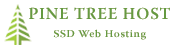 Web Hosting - Pine Tree Host